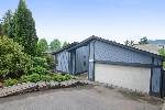 Main Photo: 3213 PINDA Drive in Port Moody: Port Moody Centre House for sale : MLS(r) # R2180092