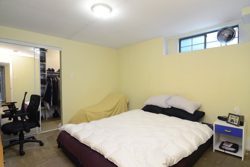 Photo 15: 3213 PINDA Drive in Port Moody: Port Moody Centre House for sale : MLS(r) # R2180092