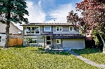 Main Photo: 13071 64TH Avenue in Surrey: West Newton House for sale : MLS(r) # R2181593