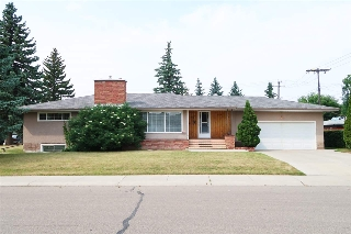Main Photo: 9031 144 Street in Edmonton: Zone 10 House for sale : MLS(r) # E4073340
