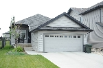 Main Photo: 28 HEWITT Circle: Spruce Grove House for sale : MLS(r) # E4074081