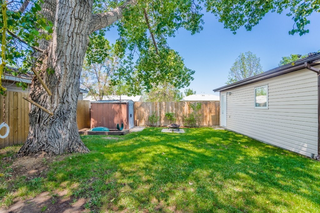 Photo 40: 533 Vanier Crescent in Saskatoon: Pacific Heights Residential for sale : MLS® # SK700108