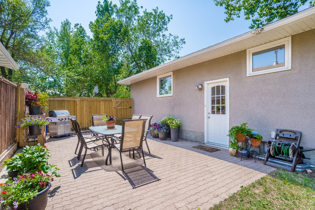 Photo 38: 533 Vanier Crescent in Saskatoon: Pacific Heights Residential for sale : MLS® # SK700108