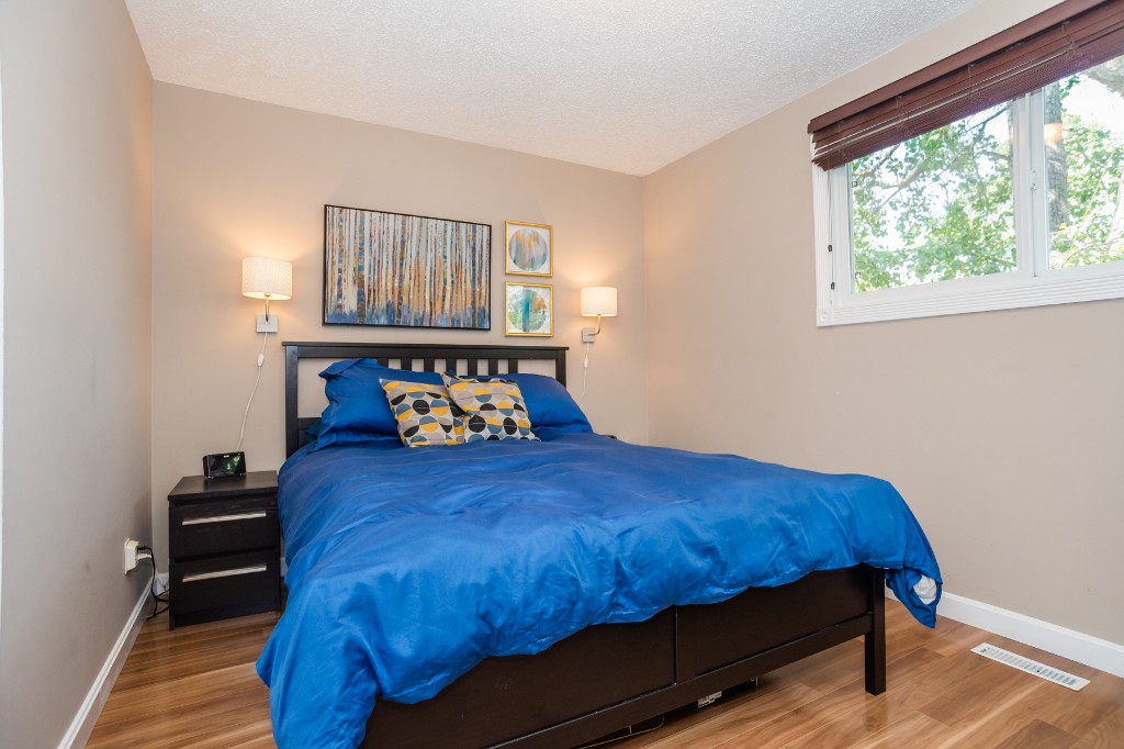 Photo 15: 533 Vanier Crescent in Saskatoon: Pacific Heights Residential for sale : MLS® # SK700108