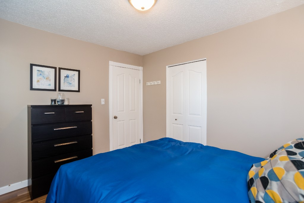 Photo 16: 533 Vanier Crescent in Saskatoon: Pacific Heights Residential for sale : MLS® # SK700108
