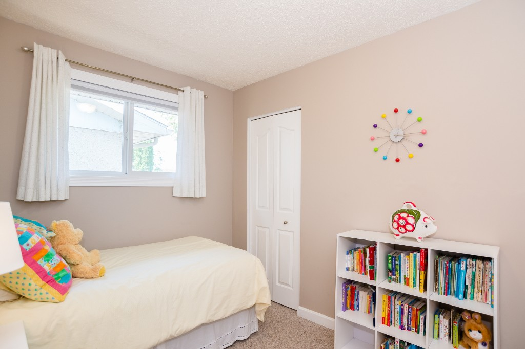 Photo 18: 533 Vanier Crescent in Saskatoon: Pacific Heights Residential for sale : MLS® # SK700108