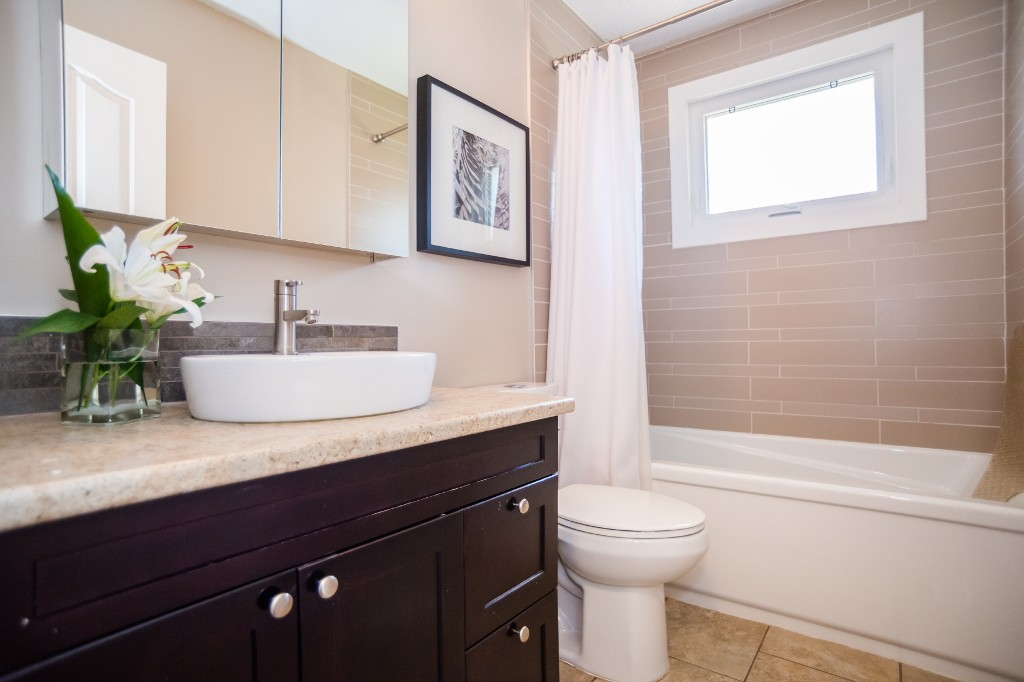 Photo 22: 533 Vanier Crescent in Saskatoon: Pacific Heights Residential for sale : MLS® # SK700108