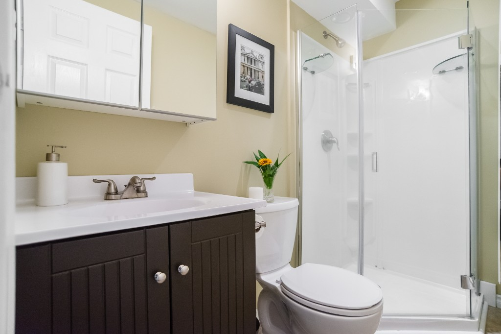 Photo 34: 533 Vanier Crescent in Saskatoon: Pacific Heights Residential for sale : MLS® # SK700108