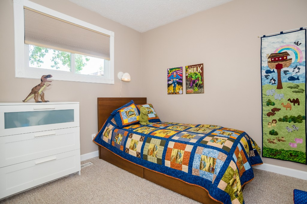 Photo 20: 533 Vanier Crescent in Saskatoon: Pacific Heights Residential for sale : MLS® # SK700108