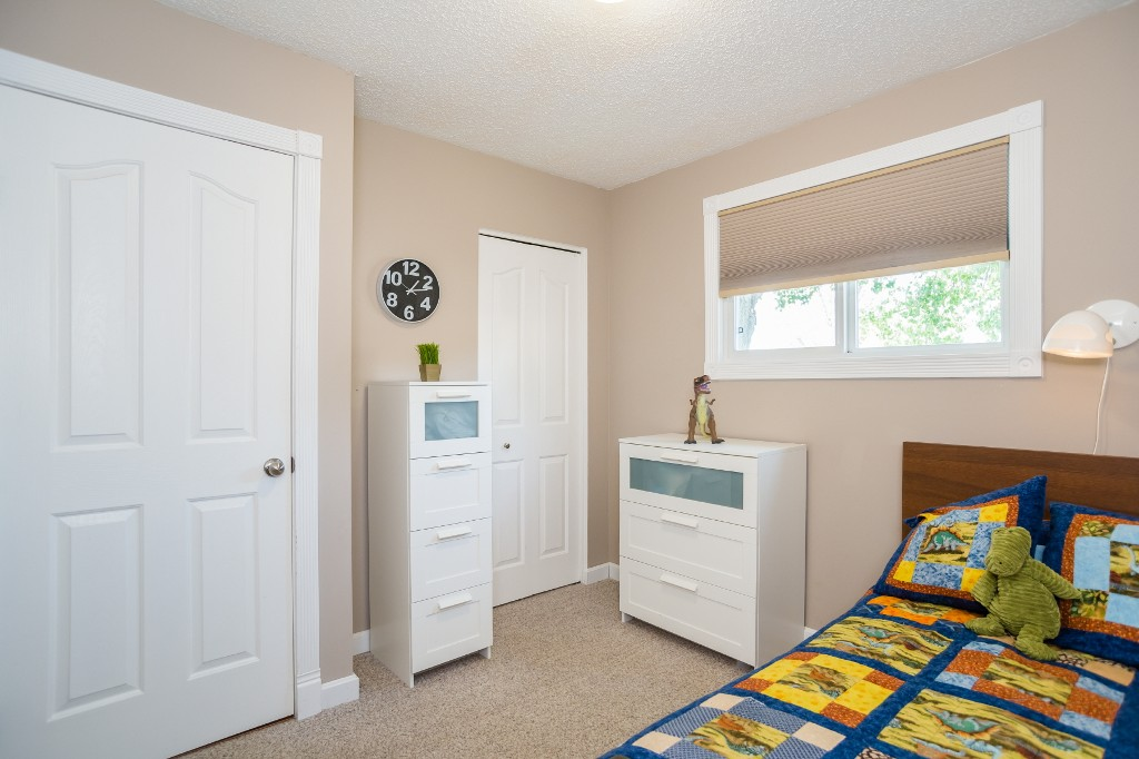 Photo 21: 533 Vanier Crescent in Saskatoon: Pacific Heights Residential for sale : MLS® # SK700108