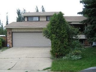 Main Photo: 6628 187 Street in Edmonton: Zone 20 House for sale : MLS® # E4075671
