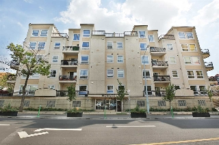 Main Photo: 510 10707 102 Avenue in Edmonton: Zone 12 Condo for sale : MLS® # E4077811