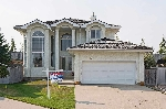 Main Photo: 1335 CARTER CREST Road in Edmonton: Zone 14 House for sale : MLS® # E4080433