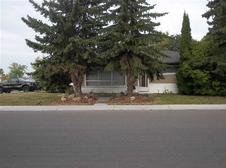 Main Photo: 13404 112 Street in Edmonton: Zone 01 House for sale : MLS® # E4080551