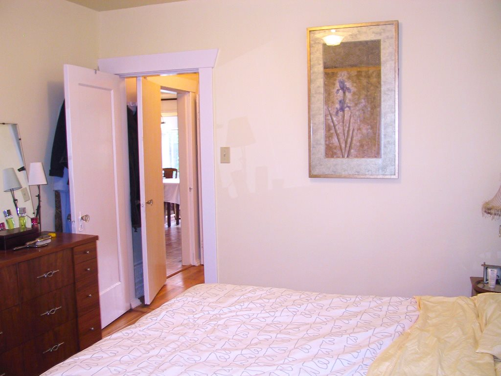 Photo 7: 515 SKEENA Street in Vancouver: Renfrew VE House for sale (Vancouver East)  : MLS® # R2205216