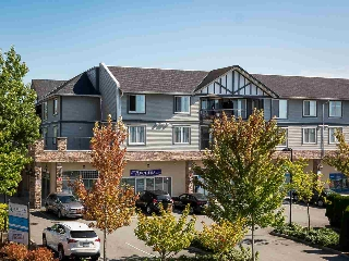 Main Photo: 219 12088 75A Avenue in Surrey: West Newton Condo for sale : MLS® # R2205485