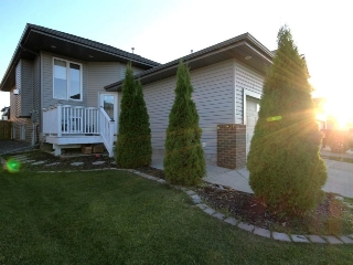 Main Photo: 6003 53 Avenue: Beaumont House for sale : MLS® # E4082418