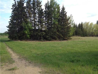 Main Photo: 27007 SECONDARY HWY 627: Rural Parkland County House for sale : MLS® # E3328399
