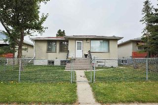 Main Photo:  in Edmonton: Zone 06 House for sale : MLS® # E4083833