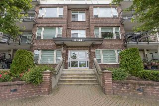 Main Photo: 415 9422 VICTOR Street in Chilliwack: Chilliwack N Yale-Well Condo for sale : MLS® # R2213851