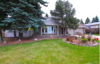 Main Photo: 12407 GRAND VIEW Drive in Edmonton: Zone 15 House for sale : MLS® # E4086325