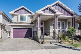 Main Photo: 14603 67A Avenue in Surrey: East Newton House for sale : MLS® # R2220724