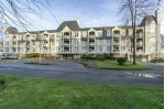 "Main Photo: 222 99 BEGIN Street in Coquitlam: Maillardville Condo for sale in ""Le Chateau"" : MLS® # R2228196"