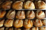 Main Photo: ~ ARTISAN BAKERY & CAFE ~ in : Kitsilano Business for sale : MLS® # C8016465