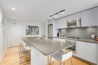 Main Photo: 2202 108 W CORDOVA Street in Vancouver: Downtown VW Condo for sale (Vancouver West)  : MLS® # R2231892