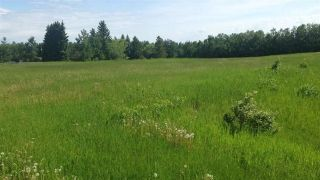Main Photo: 2 51022 Range Road 221: Rural Strathcona County Rural Land/Vacant Lot for sale : MLS®# E4093422