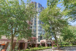"Main Photo: 1501 1010 BURNABY Street in Vancouver: West End VW Condo for sale in ""THE ELLINGTON"" (Vancouver West)  : MLS®# R2276047"