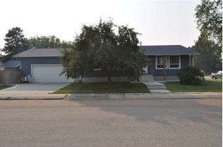 Main Photo: 13228 31 Street in Edmonton: Zone 35 House for sale : MLS®# E4125721