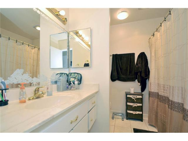 Photo 3: MISSION VALLEY Condo for sale : 1 bedrooms : 5999 Rancho Mission Road #108 in San Diego