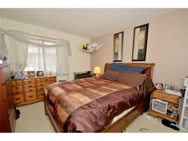 Photo 6: MISSION VALLEY Condo for sale : 1 bedrooms : 5999 Rancho Mission Road #108 in San Diego