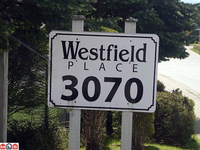 "Photo 10: 1 3070 TOWNLINE Road in Abbotsford: Abbotsford West Townhouse for sale in ""Westfield Place"" : MLS® # F1121210"