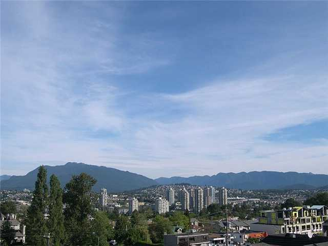 "Main Photo: 17 3788 LAUREL Street in Burnaby: Burnaby Hospital Townhouse for sale in ""LAUREL"" (Burnaby South)  : MLS® # V914306"