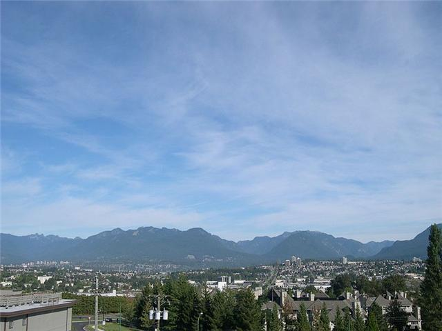 "Photo 9: 17 3788 LAUREL Street in Burnaby: Burnaby Hospital Townhouse for sale in ""LAUREL"" (Burnaby South)  : MLS® # V914306"