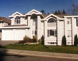 Main Photo: 11820 236B ST in Maple Ridge: Cottonwood MR House for sale : MLS(r) # V529819