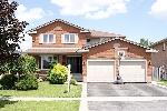 Main Photo: 732 Muirfield Crescent in Kingston: Freehold for sale : MLS(r) # 13605195