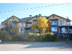 Main Photo: 124 30 RICHARD Court SW in CALGARY: Lincoln Park Condo for sale (Calgary)  : MLS® # C3588906