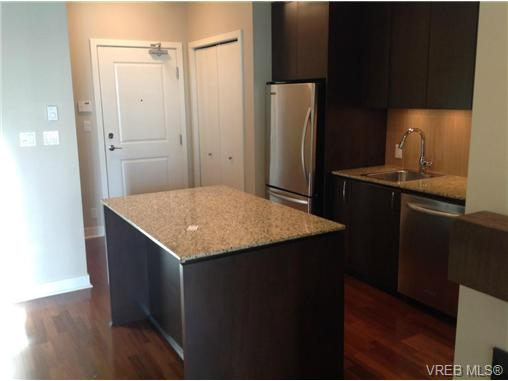 Photo 5: 208 1395 Bear Mountain Parkway in VICTORIA: La Bear Mountain Condo Apartment for sale (Langford)  : MLS® # 345077