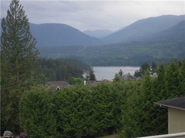 Photo 6: Photos: 5835 TRAIL Avenue in Sechelt: Sechelt District House for sale (Sunshine Coast)  : MLS®# R2060516