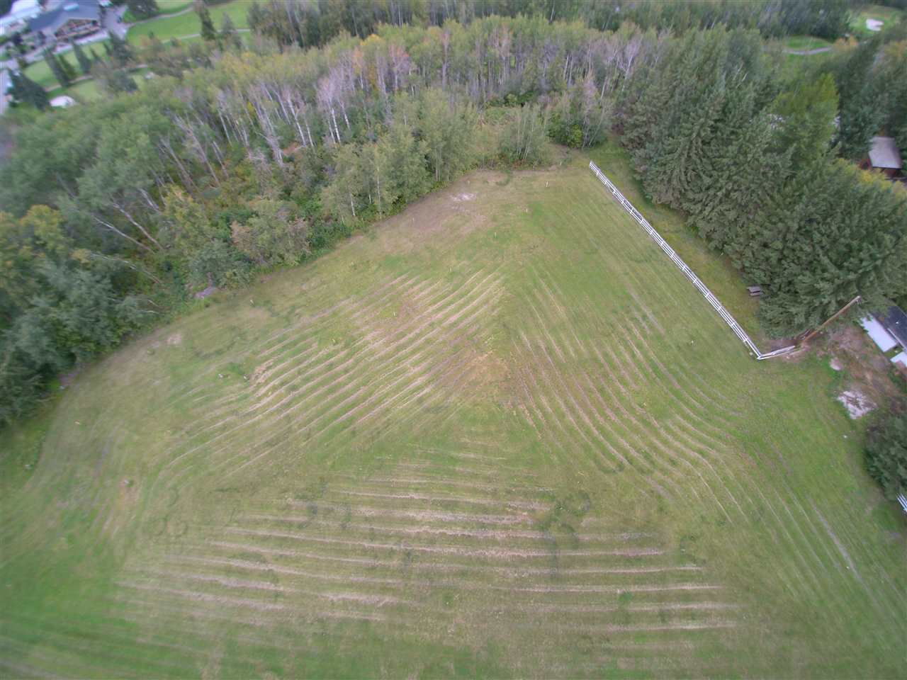Photo 5: 18912 Ellerslie Road in Edmonton: Zone 56 Vacant Lot for sale : MLS® # E4035805