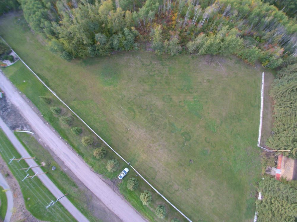 Photo 2: 18912 Ellerslie Road in Edmonton: Zone 56 Vacant Lot for sale : MLS® # E4035805