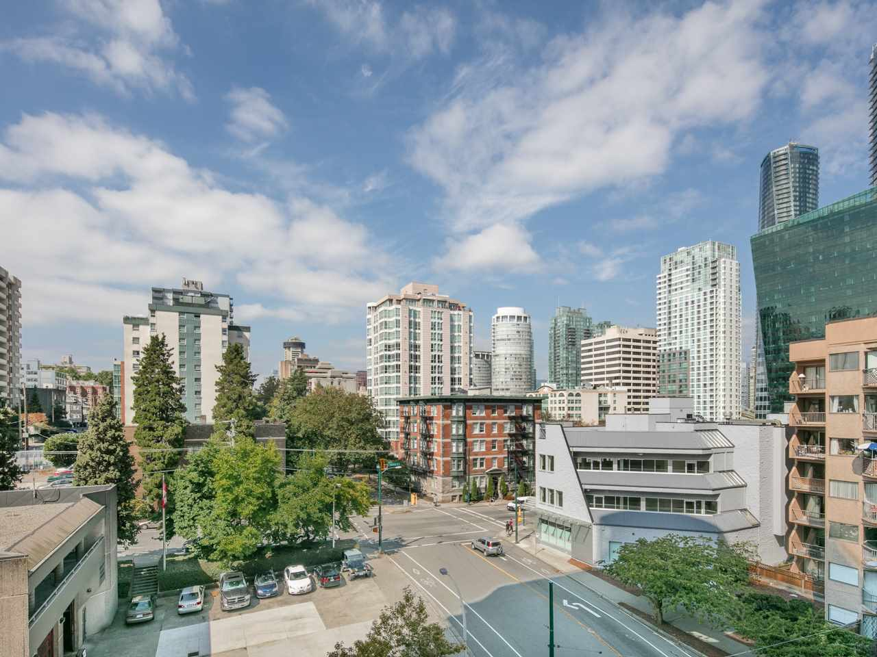 "Photo 11: 503 1050 SMITHE Street in Vancouver: West End VW Condo for sale in ""Sterling"" (Vancouver West)  : MLS(r) # R2105742"