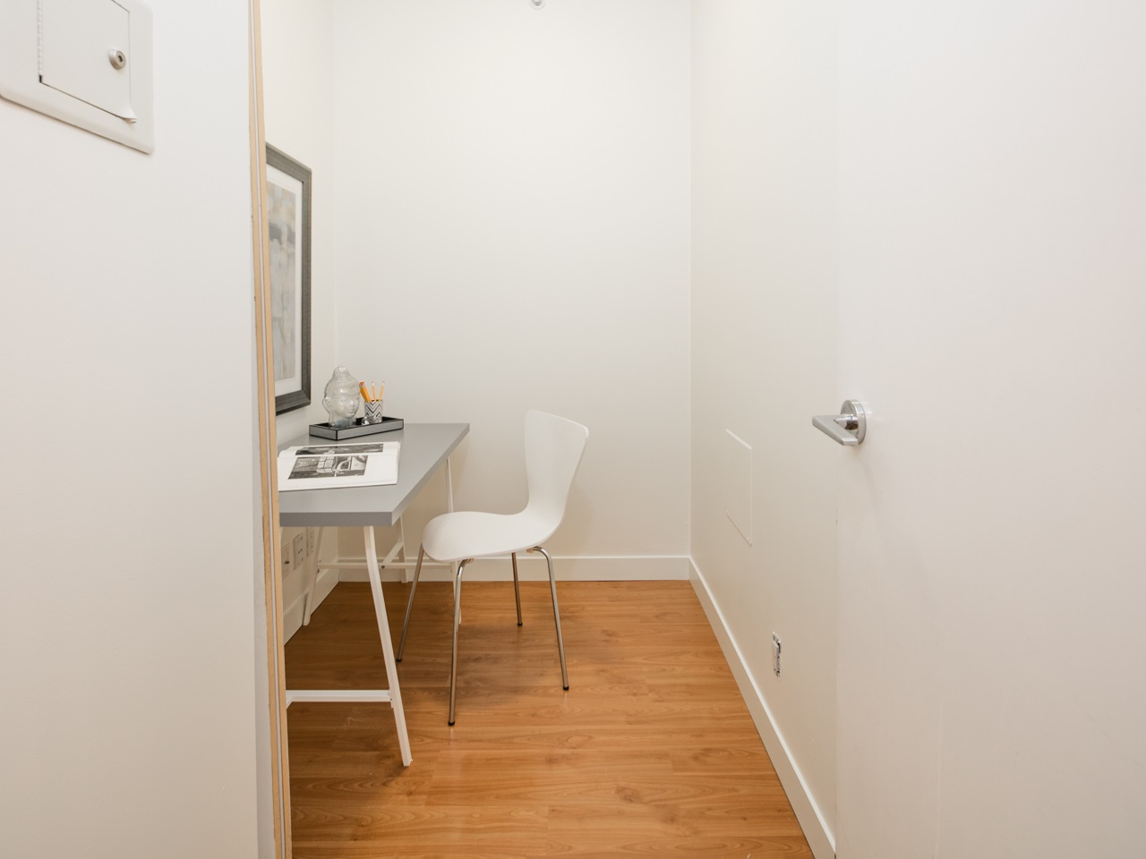 "Photo 9: 503 1050 SMITHE Street in Vancouver: West End VW Condo for sale in ""Sterling"" (Vancouver West)  : MLS(r) # R2105742"