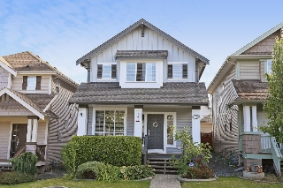 "Main Photo: 16564 60A Avenue in Surrey: Cloverdale BC House for sale in ""West Cloverdale"" (Cloverdale)  : MLS® # R2107703"