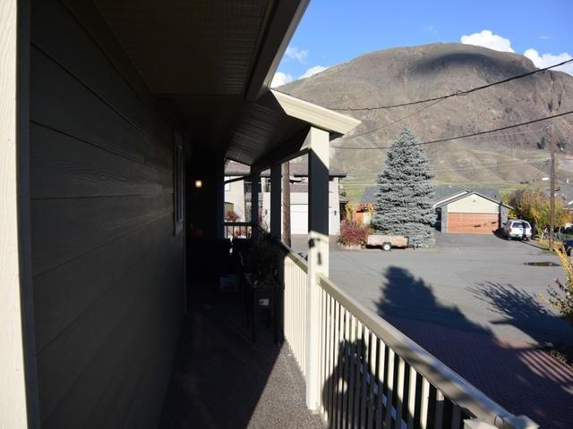 Photo 28: Photos: 6745 MCIVER PLACE in : Dallas House for sale (Kamloops)  : MLS® # 137588