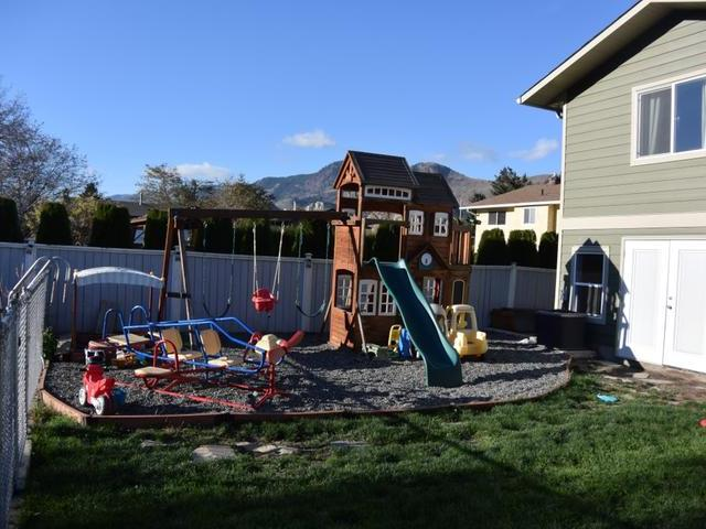 Photo 24: Photos: 6745 MCIVER PLACE in : Dallas House for sale (Kamloops)  : MLS® # 137588