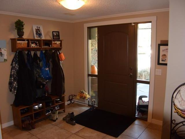 Photo 10: Photos: 6745 MCIVER PLACE in : Dallas House for sale (Kamloops)  : MLS® # 137588